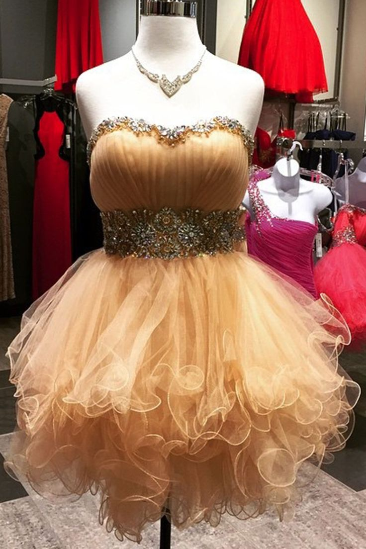 The best images about prom dresses on pinterest