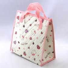 昼食のために袋をカットして縫う - Pesquisa Google