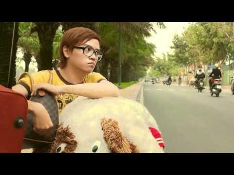 Serie de temática gay triunfa en Vietnam