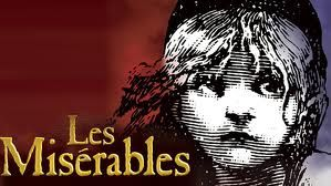 Poppies at Play: Les Mis tickets and a custom vinyl giveaway!!!