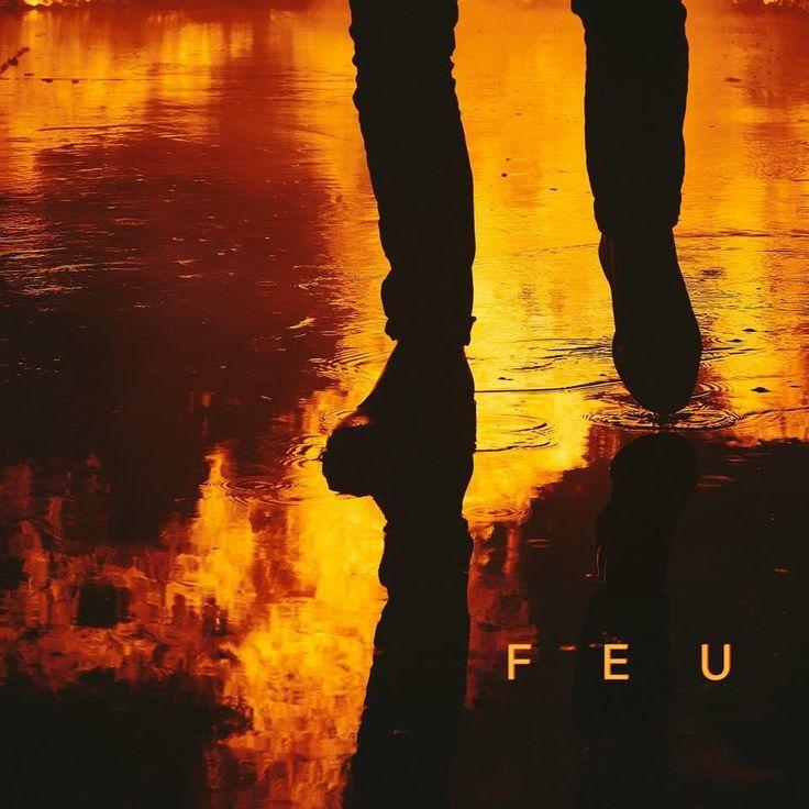 Nekfeu ajoute une tournée des Zénith français en 2016 à son « Feu Tour » - Concertlive.fr