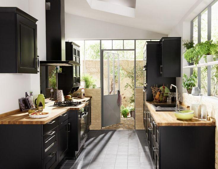 photo-decoration-décoration-cuisine-bistrot-6-1024x795.jpg (1024×795)