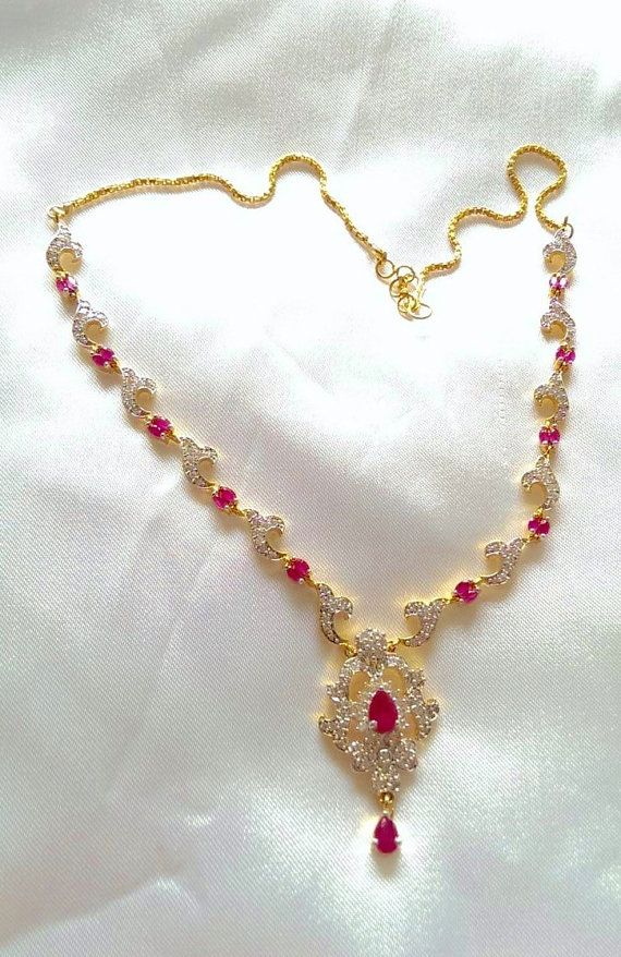 Check out this item in my Etsy shop https://www.etsy.com/au/listing/265927074/clearance-free-shipping-bridal-necklace