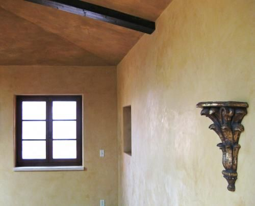 78 best plaster and stucco products images on pinterest for Red top gypsum plaster