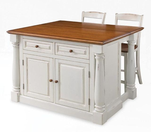 kitchen island for sale best 25 kitchen island stools ideas on 19730