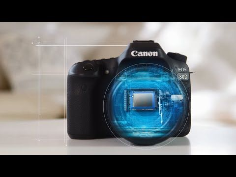 Canon 80d + 18-55mm IS STM + 70-300mm f/4-5.6 IS USM Twin Lens kit | Cameras Direct Australia https://www.camerasdirect.com.au/canon-80d-18-55mm-is-stm-70-300mm-twin-lens-kit