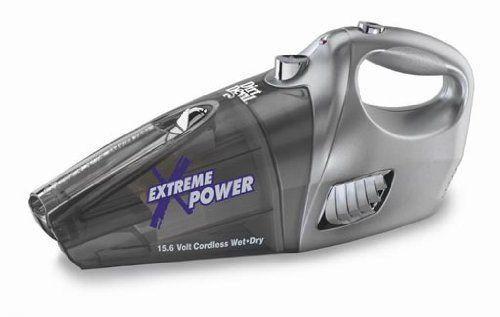 $40.99 Dirt Devil Extreme Power Wet/Dry Cordless Hand Cleaner - M0944 Dirt Devil,http://www.amazon.com/dp/B000A7RGAU/ref=cm_sw_r_pi_dp_4NANsb0VQQCXVZHQ