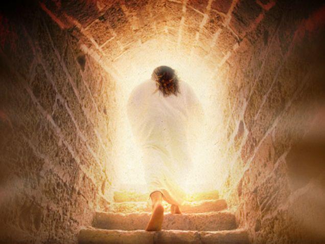 O Significado de Corpus Christi para o Espiritismo
