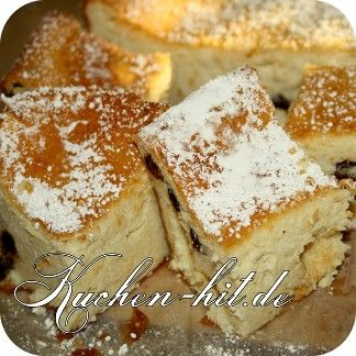 stueck-kaesekuchen-ohne-teig