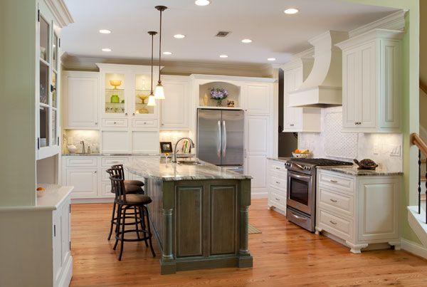 American Remodeling Contractors Alluring Design Inspiration