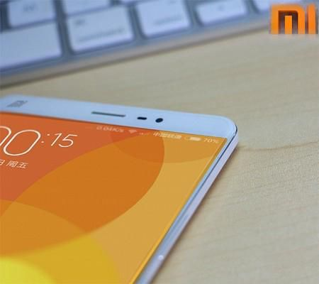 #XiaomiMi5 to Trench Snapdragon 820 for mediatek's Helio X20 Chip. @ http://buff.ly/1Nx8jNh  #SagmartMobiles