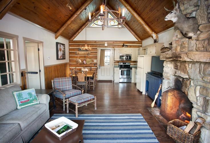 Private Cabins At Big Cedar Lodge Http Www Bigcedar Com