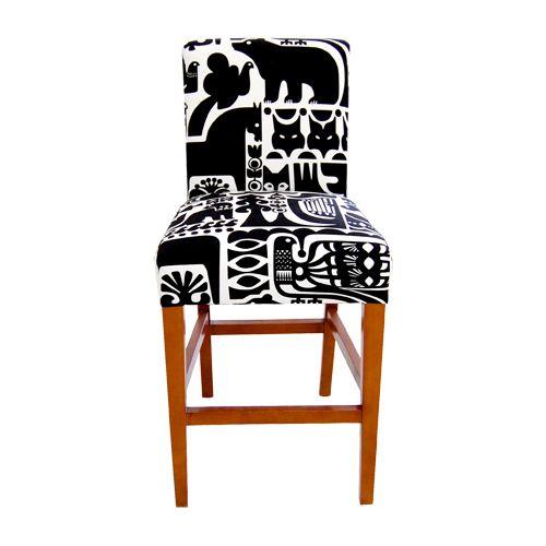 Marimekko Kanteleen Kutsu Upholstery Fabric - Marimekko Upholstery Fabrics