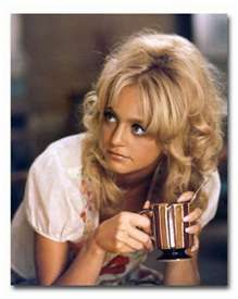 Goldie Hawn......Loved her in Foul Play and Overboard (one of my favorite…