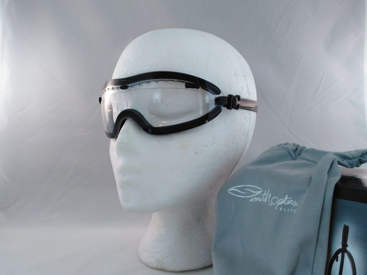 For uncompromising quality and scratch resistant look to Smith Optic's Regulator goggles ventilates lenses for more info.. http://stores.airsoftlegion.com/smith-optics-boogie-regulator-in-clear/