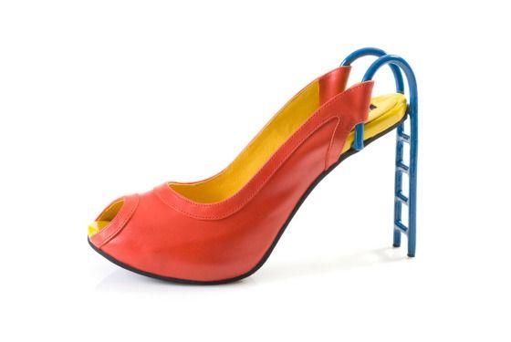 o.O: Fashion, Crazy Shoes, Highheels, Sliding Shoes, Httpmayacubeblogspotcom, Http Mayacube Blogspot Com, Kobi Spread, High Heels, Design