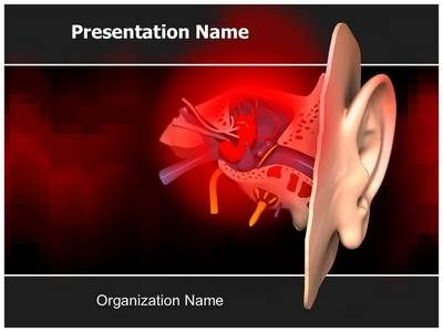 Acute Otitis PowerPoint Presentation Template is one of the best Medical PowerPoint templates by EditableTemplates.com. #EditableTemplates #Tympanic #Membrane #Biology #Problem #Human #Tube #Bones #Growth #Cholesteatoma #Drawing #Auditory #Incus #Sound #Organ #Eustachian #Vestibule #Perforated #Rupture #Health Care #Chronic #Retracted #Stapes #Otitis Media #Medical #Inflammation #Eardrum #Illustration #Hole #Condition #Loss #Inner #Infection #Ent #Otitis #Ear Nose Throat #Section #Acoustic