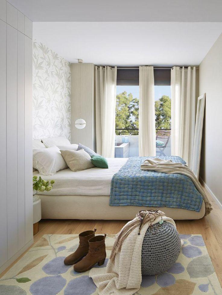 Adelaparvu Despre Apartament Cu Aer Mediteranean Design Interior Meritxell Ribe 10