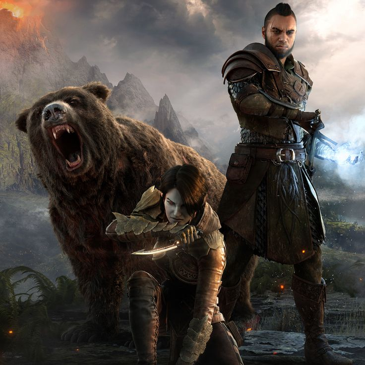 The Elder Scrolls Online Morrowind – Recensione #theelderscrolls #elderscrolls #morrowind #morrowindonline #theelderscrollsonline #onlinegames #onlinegame