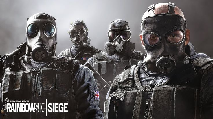Tom Clancy's Rainbow Six® Siege (2015) game characters, Tom Clancy's Rainbow Six® Siege (2015) game free to play, Tom Clancy's Rainbow Six® Siege (2015)download, Tom Clancy's Rainbow Six® Siege (2015) game characters, Tom Clancy's Rainbow Six® Siege (2015) game download, Tom Clancy's Rainbow Six® Siege (2015) game release, reddit Tom Clancy's Rainbow Six® Siege (2015) game, Tom Clancy's Rainbow Six® Siege (2015) game key, Tom Clancy's Rainbow Six® Siege (2015) game download