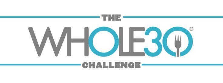 No mês de junho, dia primeiro, vamos começar o desafio whole 3o Vão ser 30 dias para mudar os hábitos alimentares, se livrar do vício do açúcar e se acostumar com os sabores dos alimentos na…