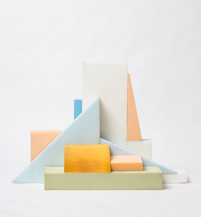 foam | Delfino Sisto Legnani