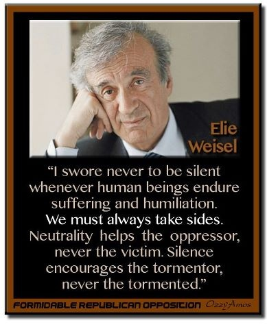 an analysis of the nazi concentration camps in night by elie weisel Use our free chapter-by-chapter summary and analysis of night  night is the story of elie wiesel surviving nazi concentration camps as a teenager.