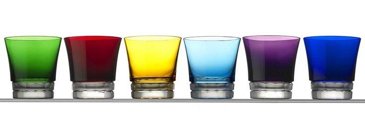Cristal de Sevres cristallo francese servizi bar servizzi bicchieri Reggio Calabria Liste nozze matrimonio