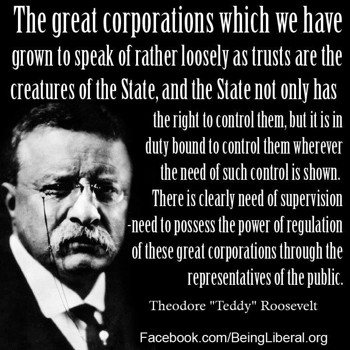 Theodore Roosevelt Quotes: 17 Best Images About TR On Pinterest