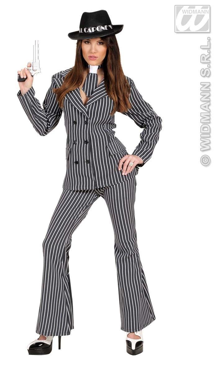 http://www.feestkleding365.be/vrouwelijke-gangster-xl-ms-capone-kostuum/