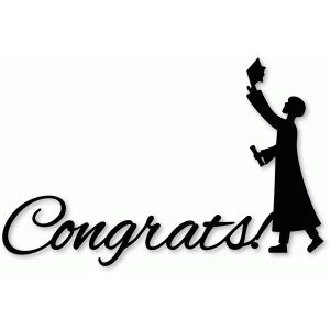 100 best Graduation Clip Art images on Pinterest