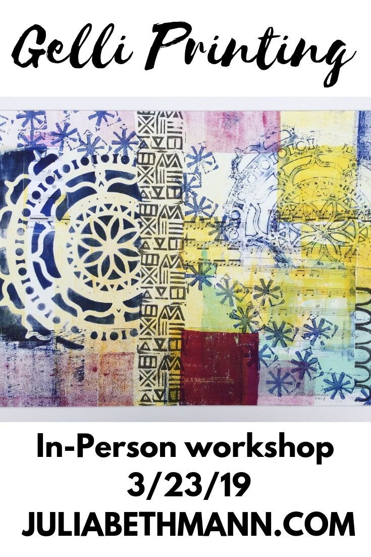 Join me for upcoming in person workshops in Newburyport, MA #artist