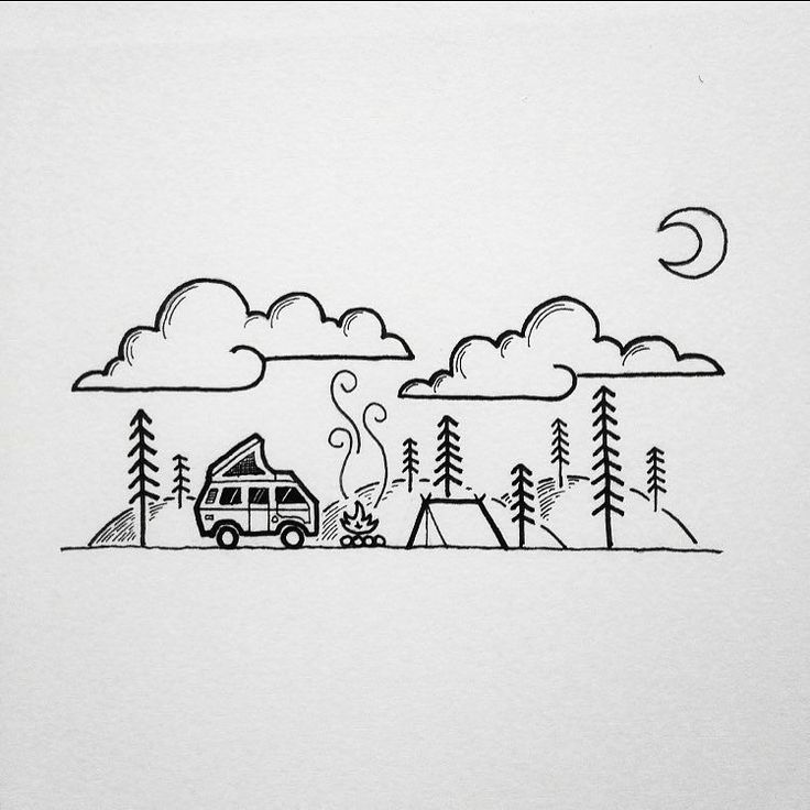 We had been wishing we would get an entry from @david_rollyn for the Vanlife Couring in book! Thank you so much David. It's gonna be the raddest! We still have 10-15 pages free for any artists and illustrators keen to enter. We would love some from EUROPE!!!! Please tag any of your friends that may be interested. Email entries to vanlifediariesaustralia@gmail.com  J.D  by vanlifediaries