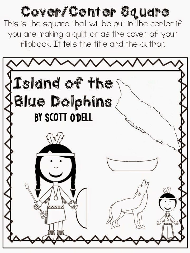 12 besten Island of the Blue Dolphins Bilder auf Pinterest ...