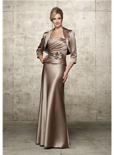 Mother In Law Dresses David Tutera Fashion