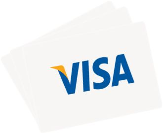 #free #visa #gift #card #code #generator generating card for #game, #commercial #website and #shopping website or get free discount with our online gift card code generator website. This website provide #amazon, #steam, #itune, #xbox, #ebay, #google #play