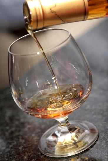 |Drink Anyone| |Brandy| |Snifter|