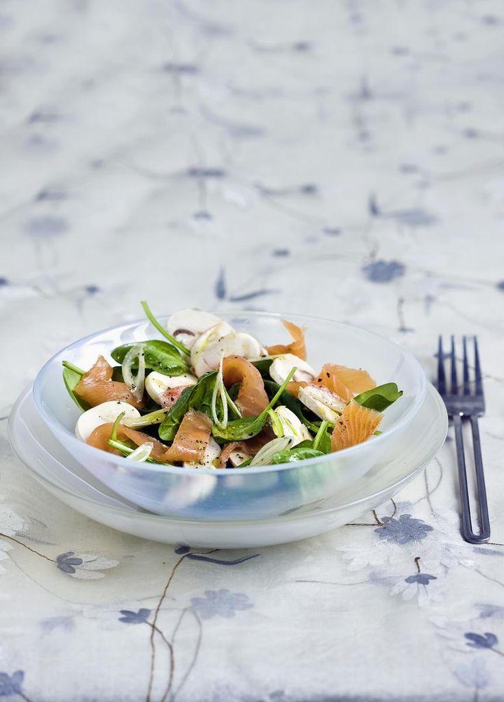 Les Meilleures Idées De La Catégorie Epinard Frais Sur - Comment cuisiner des epinards frais