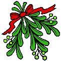 juleclipart, clipart julepynt, billeder med jule pynt, jule clipart, clipart, juleengler, julemænd, adventskranse m.m