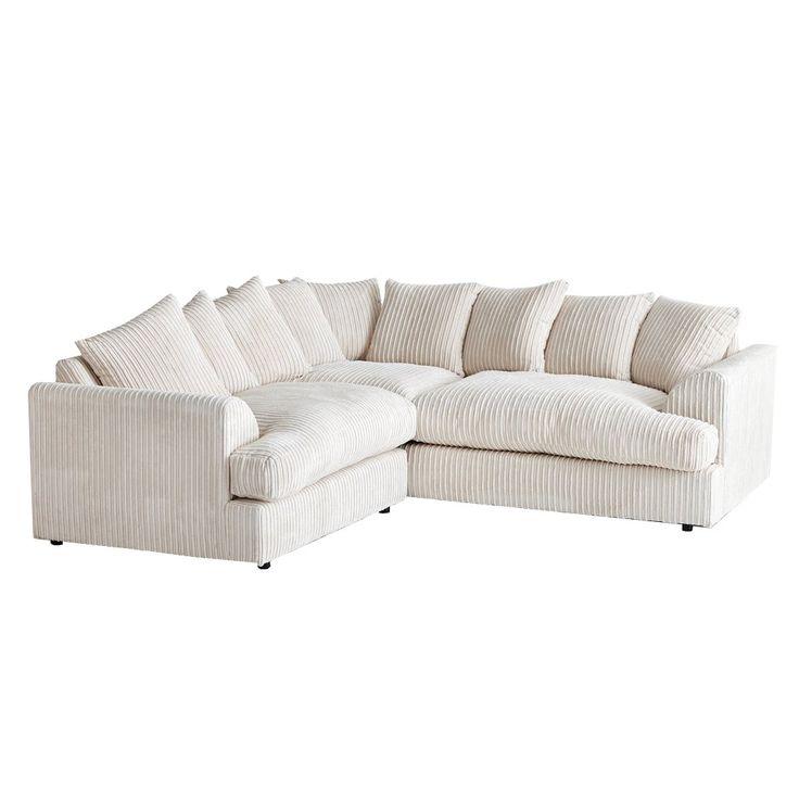 Argos Corner Sofa Jumbo Cord: 1000+ Ideas About Velvet Corner Sofa On Pinterest