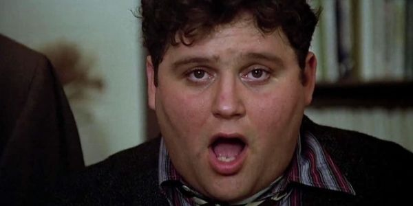 Animal House Star Stephen Furst Has Died At 62 #FansnStars