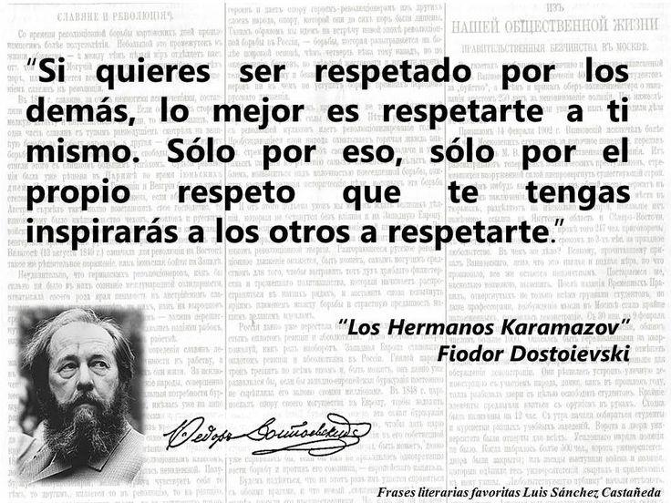 Los Hermanos Karamazov (Publicado por la Editorial Bernar) (Spanish Edition) ebook rar