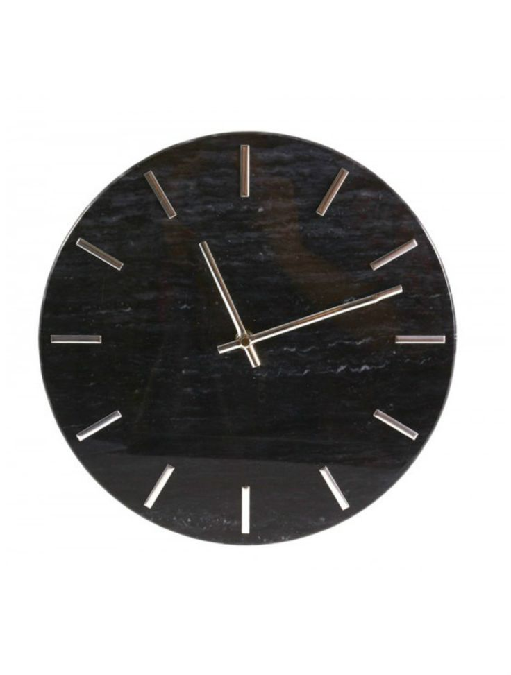 Efektowny zegar ścienny kwarcowy. Połączenie czarnej nowoczesniej tarczy z żółtym akcentem w postaci wskazówki daje świetny efekt estetyczny. Wykonany z wysokiej jakości materiałów w zaskakującym nowoczesnym dizajnie.