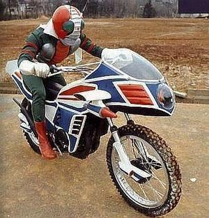 kamen rider v3 images - Google Search