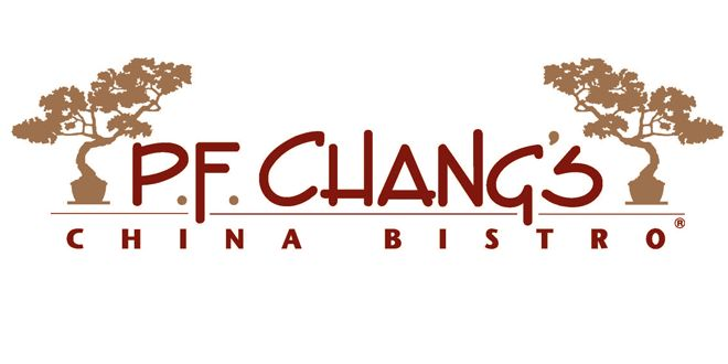 Look at the latest, full and complete PF Changs menu with prices for your favorite meal. Save your money by visiting them during the happy hours. http://www.menulia.com/pf-changs-menu-prices