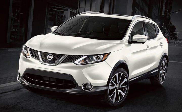 Sutherlin Nissan Orlando >> Exterior designed for functionality and performance its a no-brainer why drivers enjoy taking ...