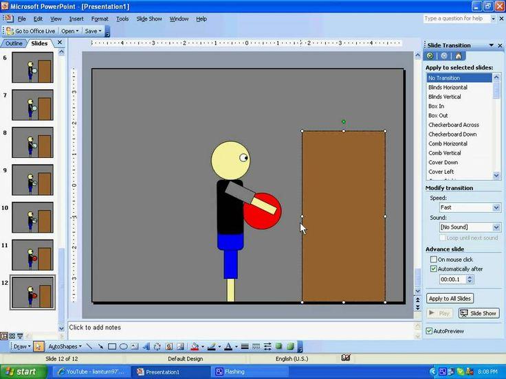best 25 powerpoint animation ideas on pinterest