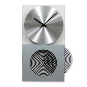 스위트 하트 NEXTIME 3028 OP Clock wall clock 65600원