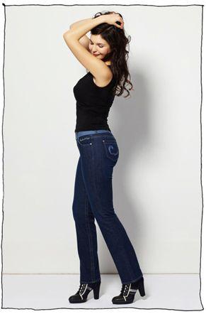 kollektion hw 2012 | premium jeans fashion