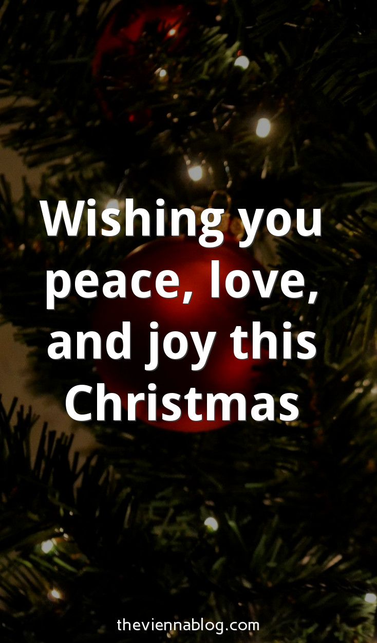 Christmas Quotes About Friendship 12 Best Christmas Quotes Images On Pinterest  Christmas Quotes